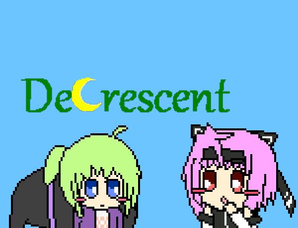 DeCrescent